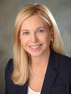 Lisa Eastman