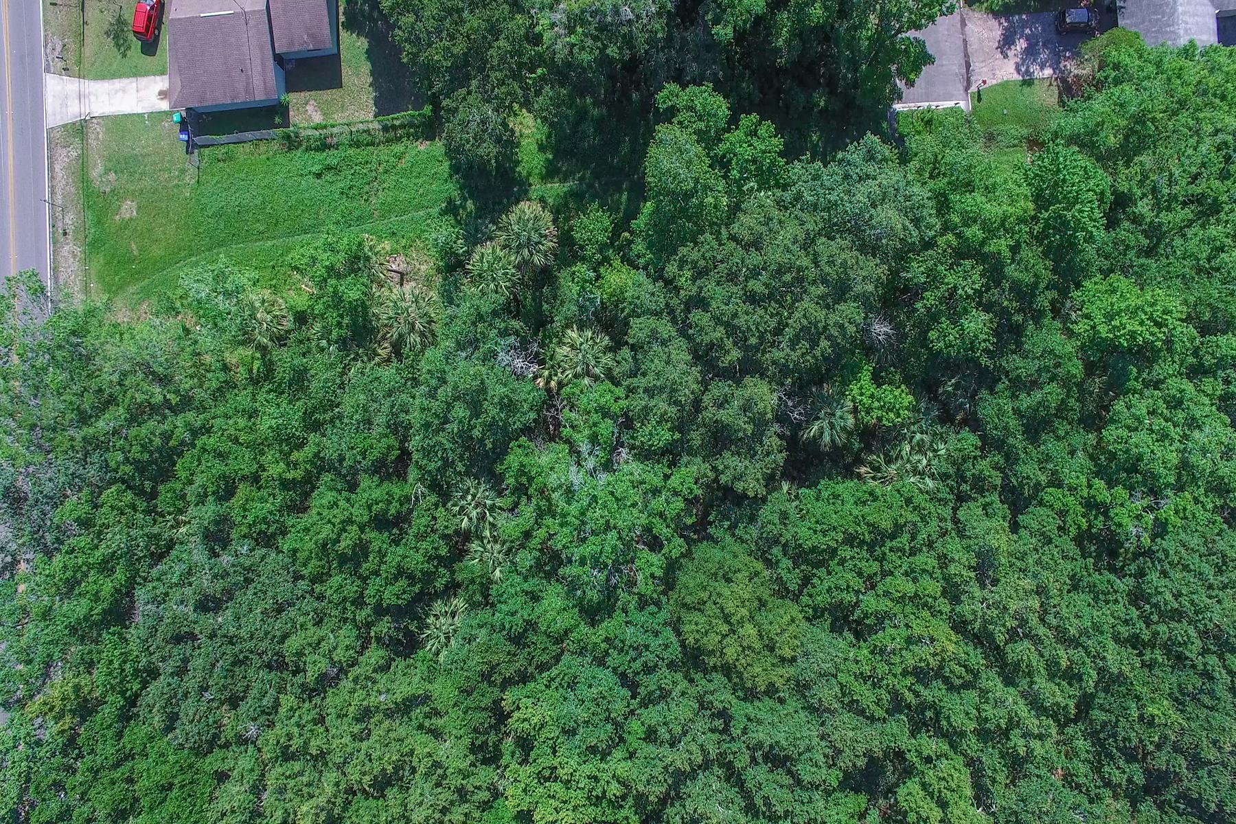 Land for Sale at ORLANDO 3633 Lake Lawne Ave 13 Orlando, Florida, 32808 United States