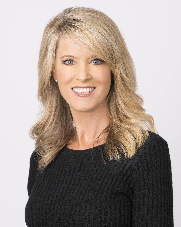 Susan Gilchrest