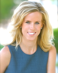 Melissa Hernholm