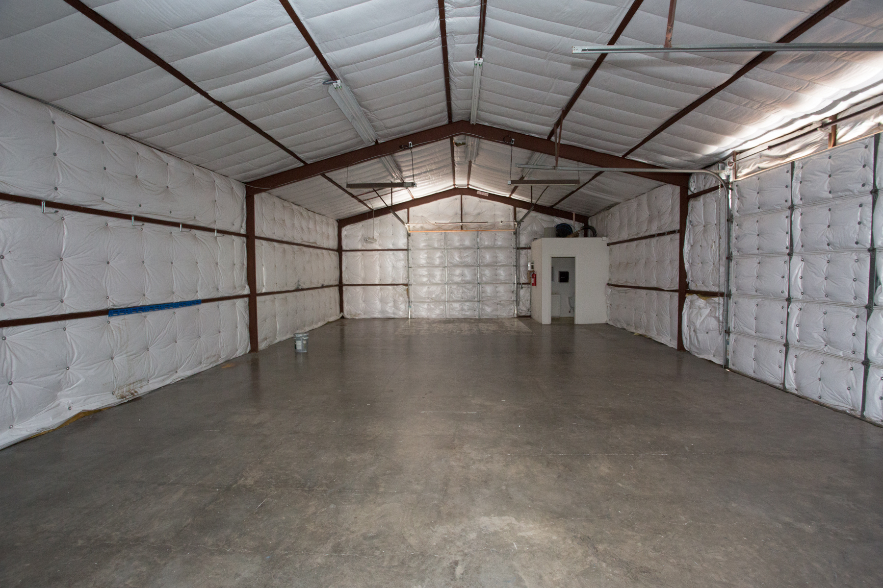 Additional photo for property listing at Great Commercial Property in Boerne 111 Parkway Boerne, Texas 78006 United States
