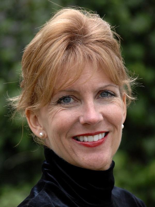 Marcy Aultman