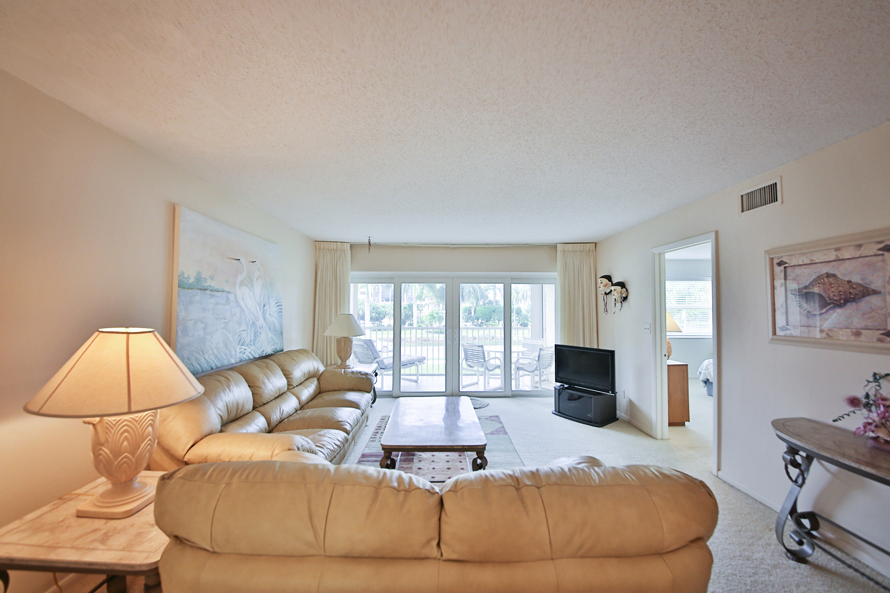 Condominium for Sale at MARCO ISLAND - BEACHVIEW 161 S Collier Blvd A202 Marco Island, Florida, 34145 United States