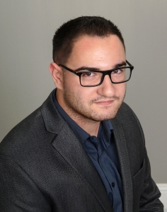 Christian Caruso