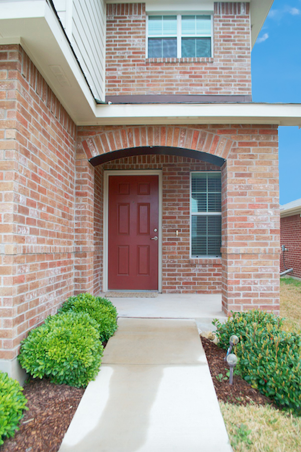 Additional photo for property listing at Amazing Lease Opportunity 6 miles from Downtown! 8916 Southwick Dr Austin, Texas 78724 Estados Unidos