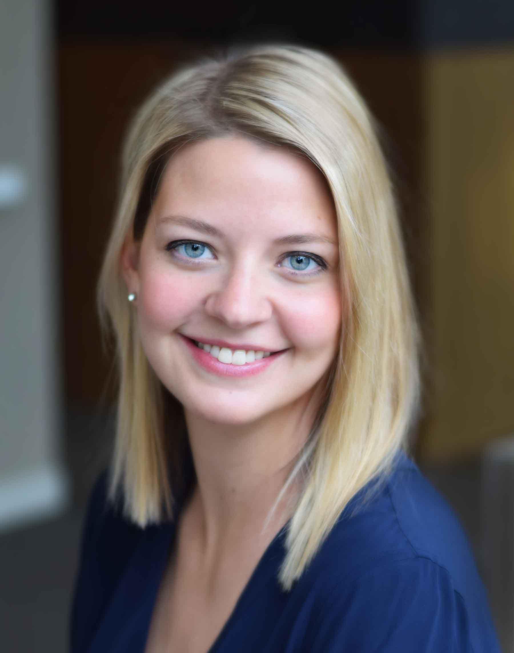 Emily Gangwer