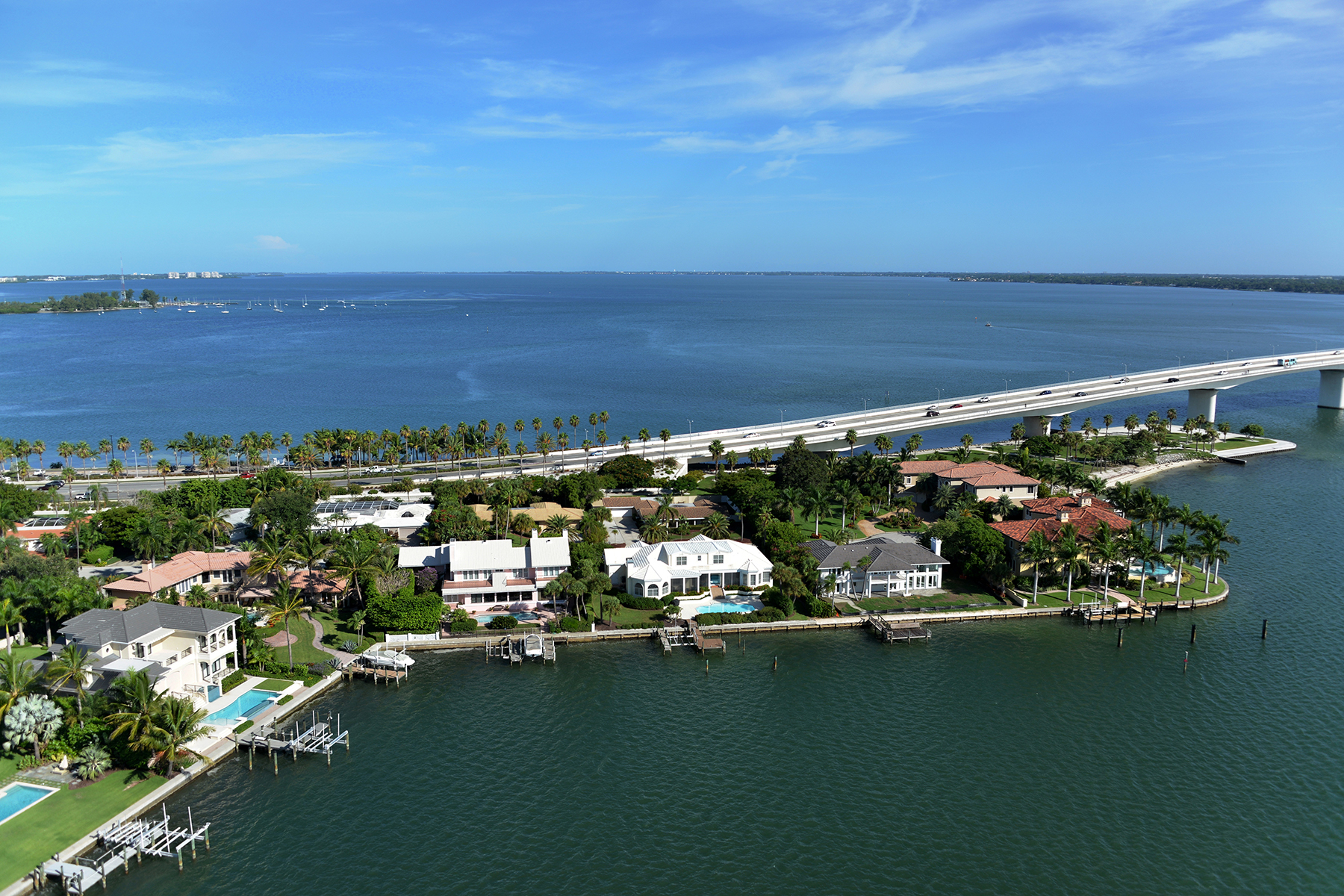 Property For Sale at BIRD KEY