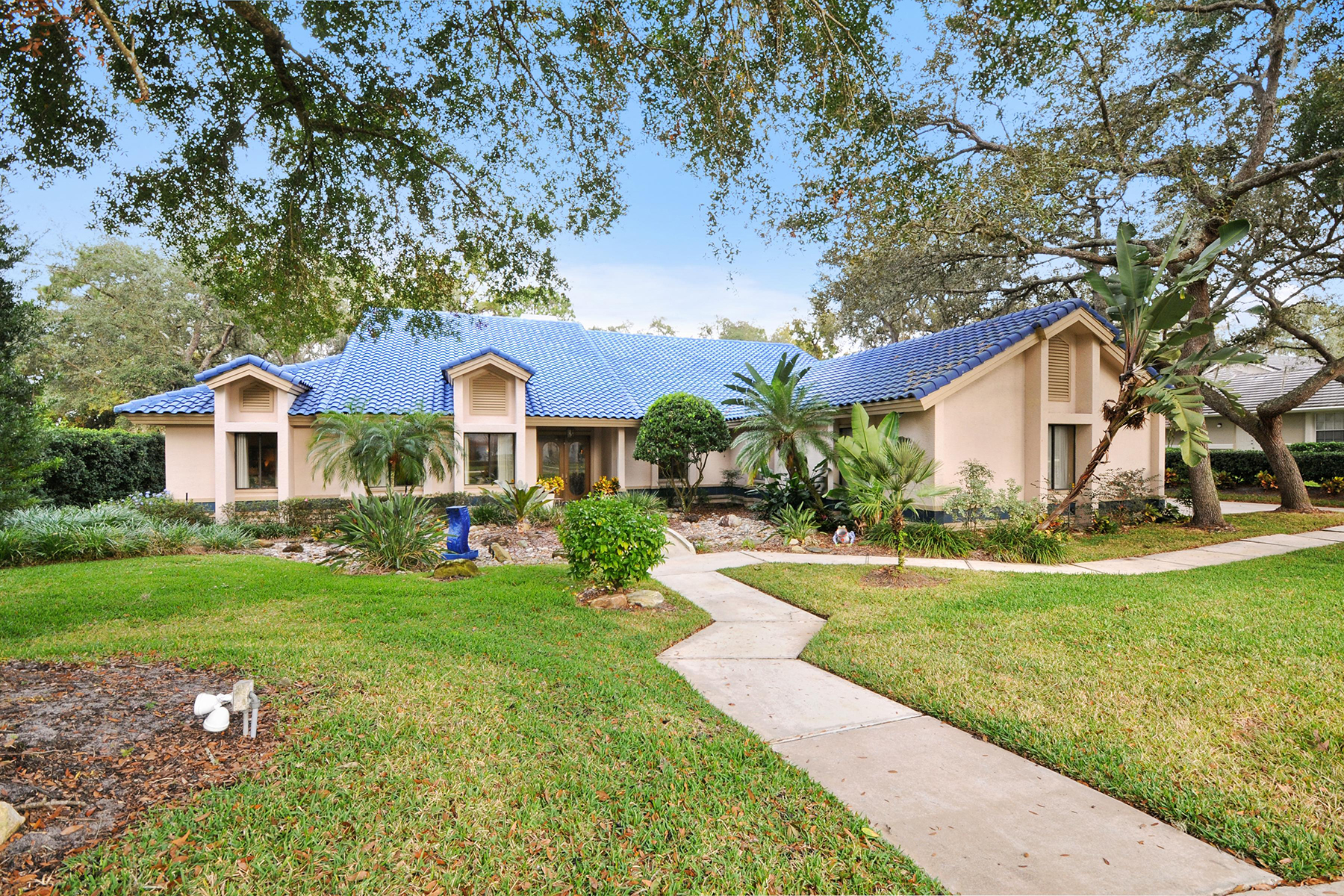 Nhà ở một gia đình vì Bán tại ORLANDO - LAKE MARY 1501 Shadwell Cir Lake Mary, Florida 32746 Hoa Kỳ