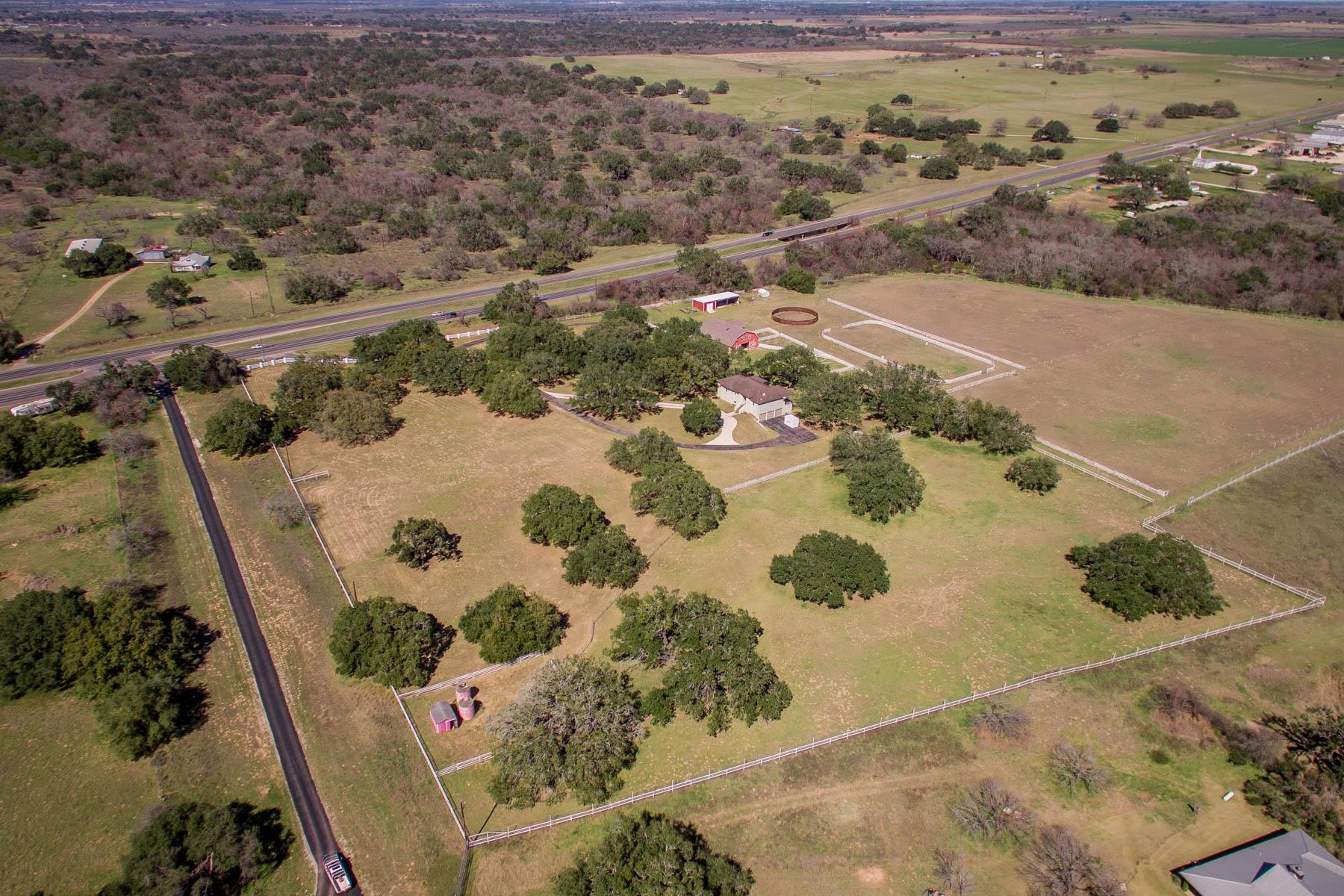 sales property at Beautiful Estate in Pleasanton