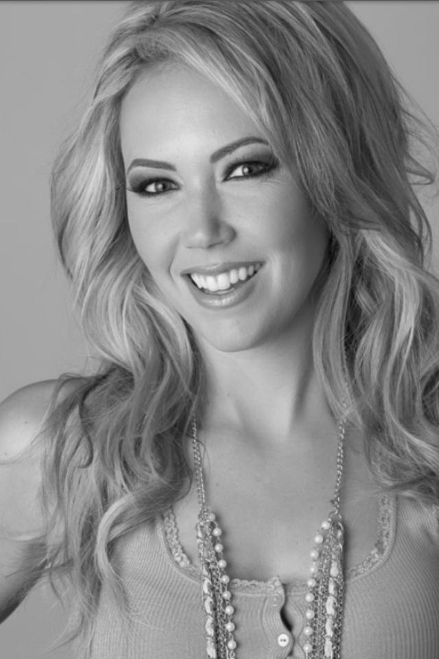 Shannon Luke