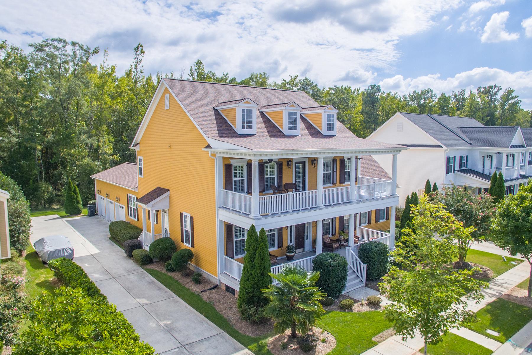 sales property at 8913 Cotton Press Rd , 181, Charlotte, NC 28277