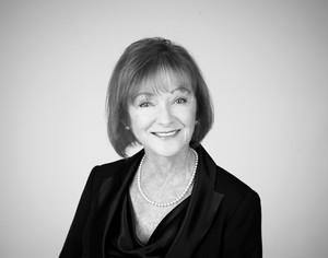 Patti Callaghan