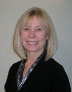 Joan Youell