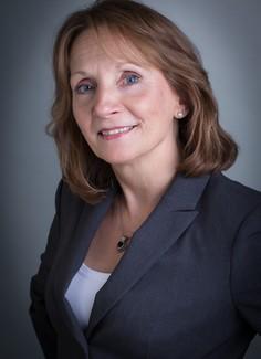 Sharon Knizeski