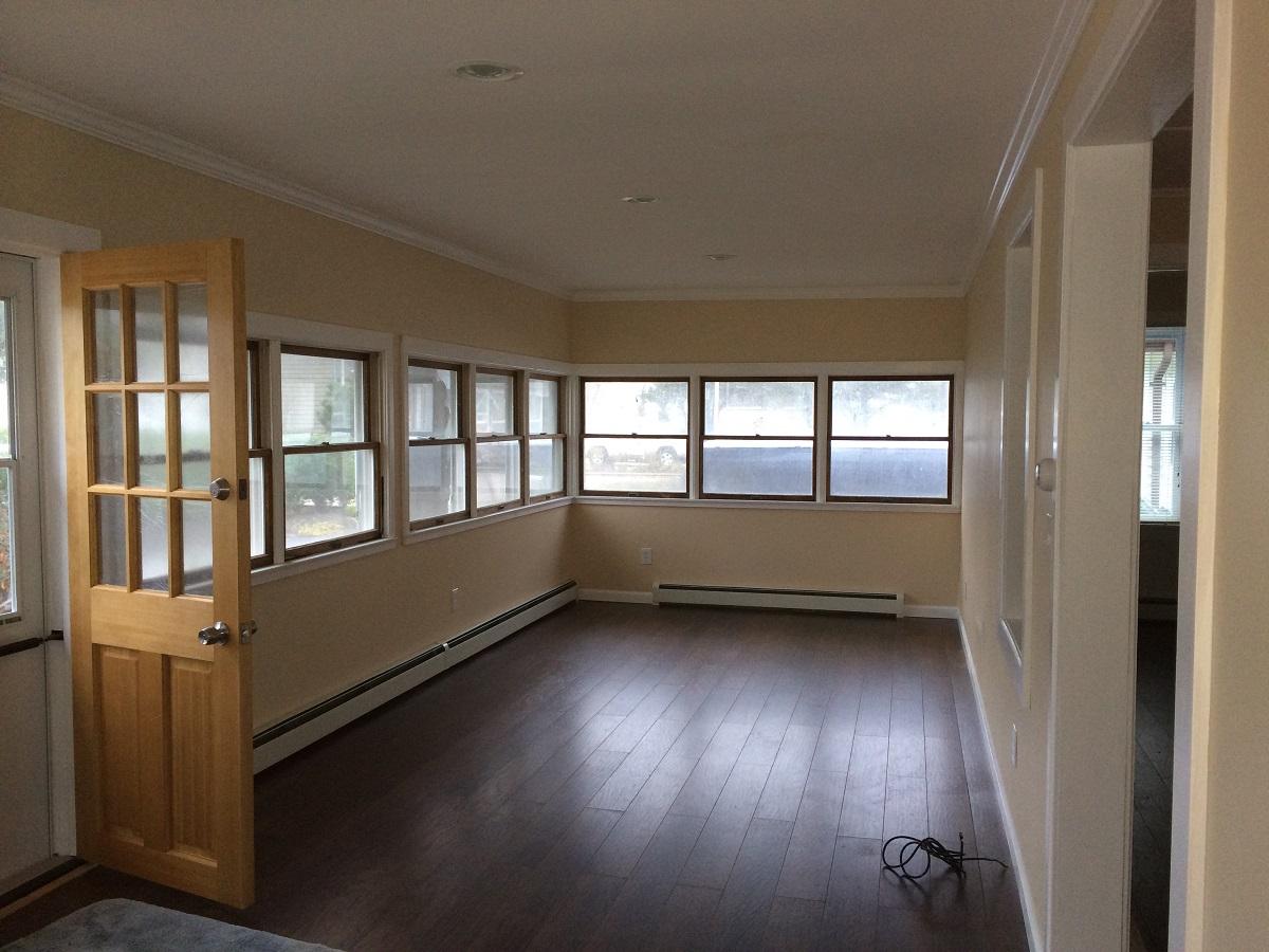 獨棟家庭住宅 為 出售 在 Cape 21 Locust St Aquebogue, 紐約州, 11931 美國