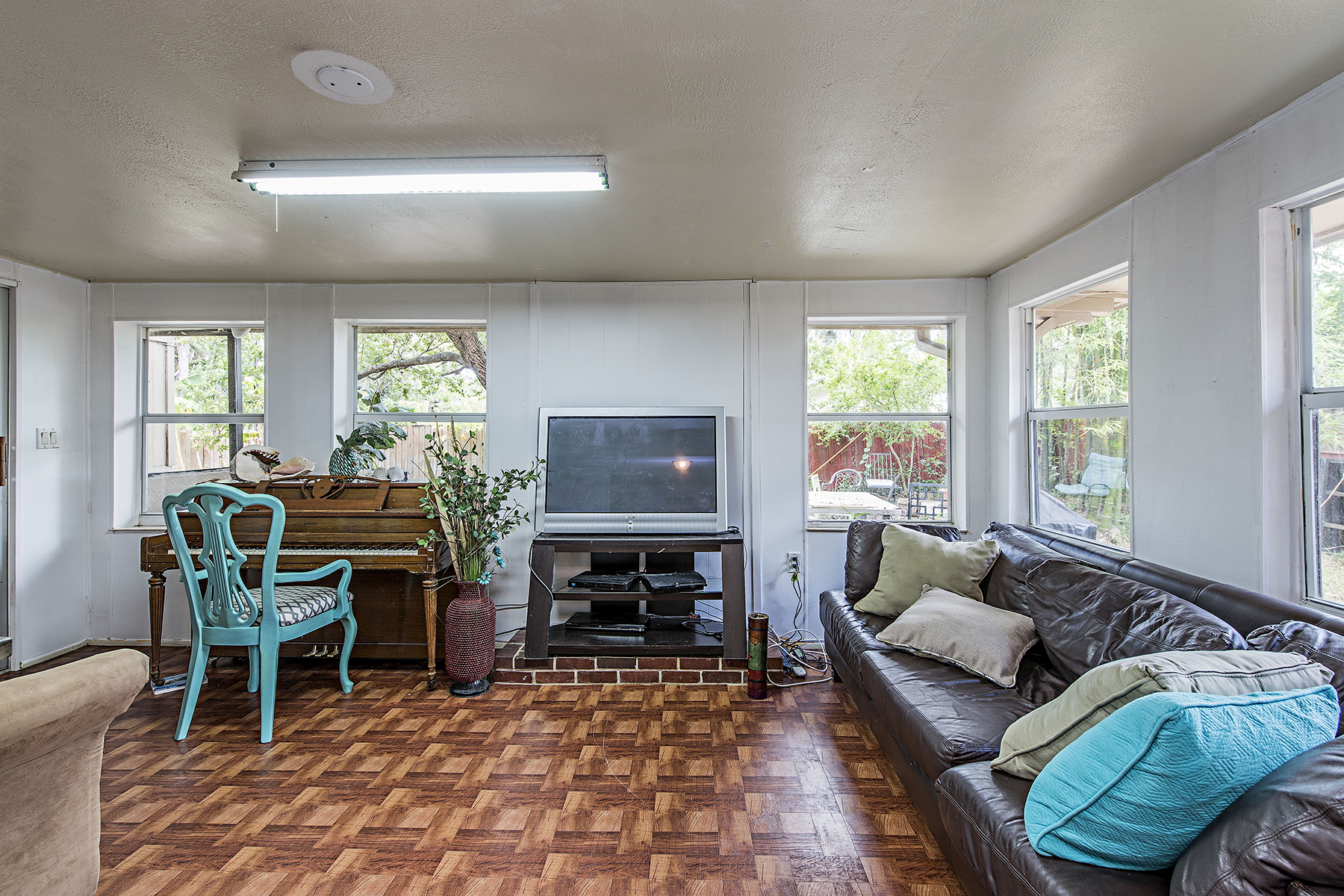 sales property at Brookside
