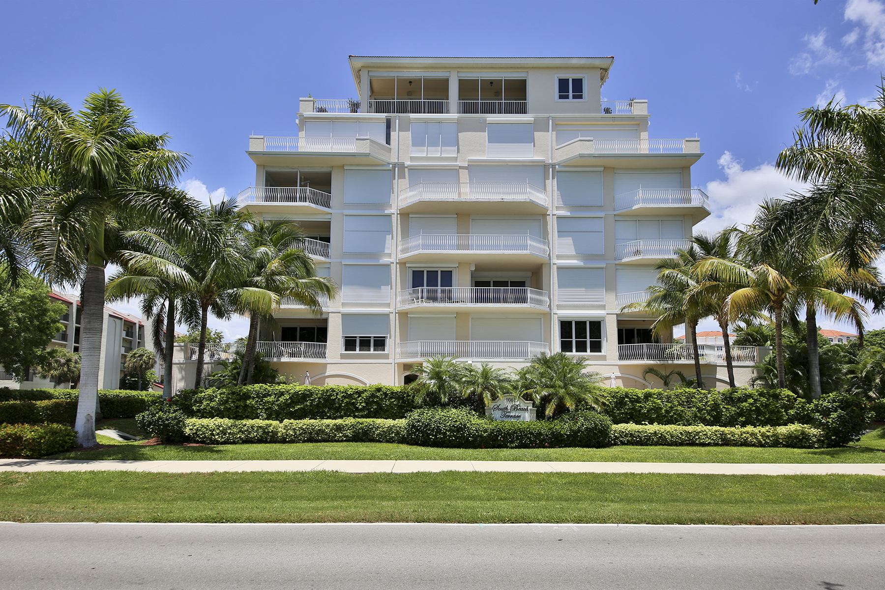 sales property at 1061 S Collier Blvd , 401, Marco Island, FL 34145
