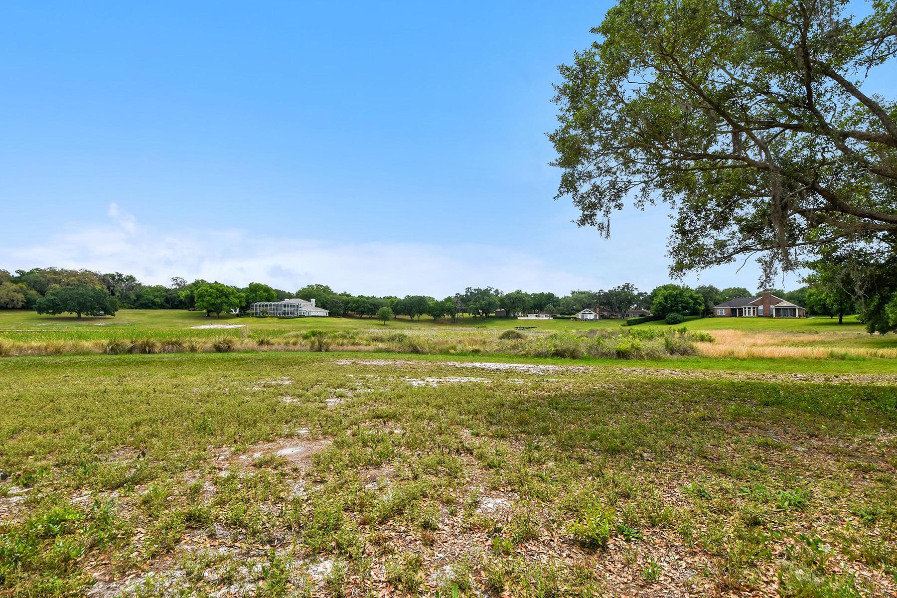 土地 為 出售 在 ORLANDO - EUSTIS 526 Two Lakes Ln 14 Eustis, 佛羅里達州, 32726 美國