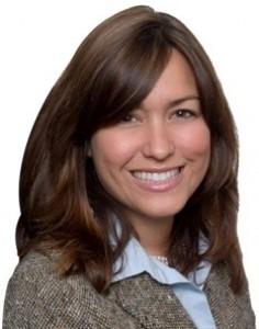 Lori Fusco