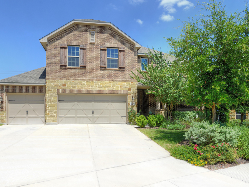 Property For Sale at Gorgeous Home in Cibolo Canyons