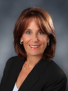 Marlene Brenner
