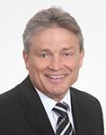 Denny Hartsock