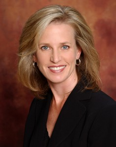 Dawn Leahy