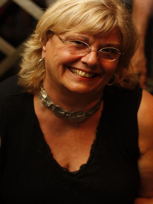 Beth Galfer