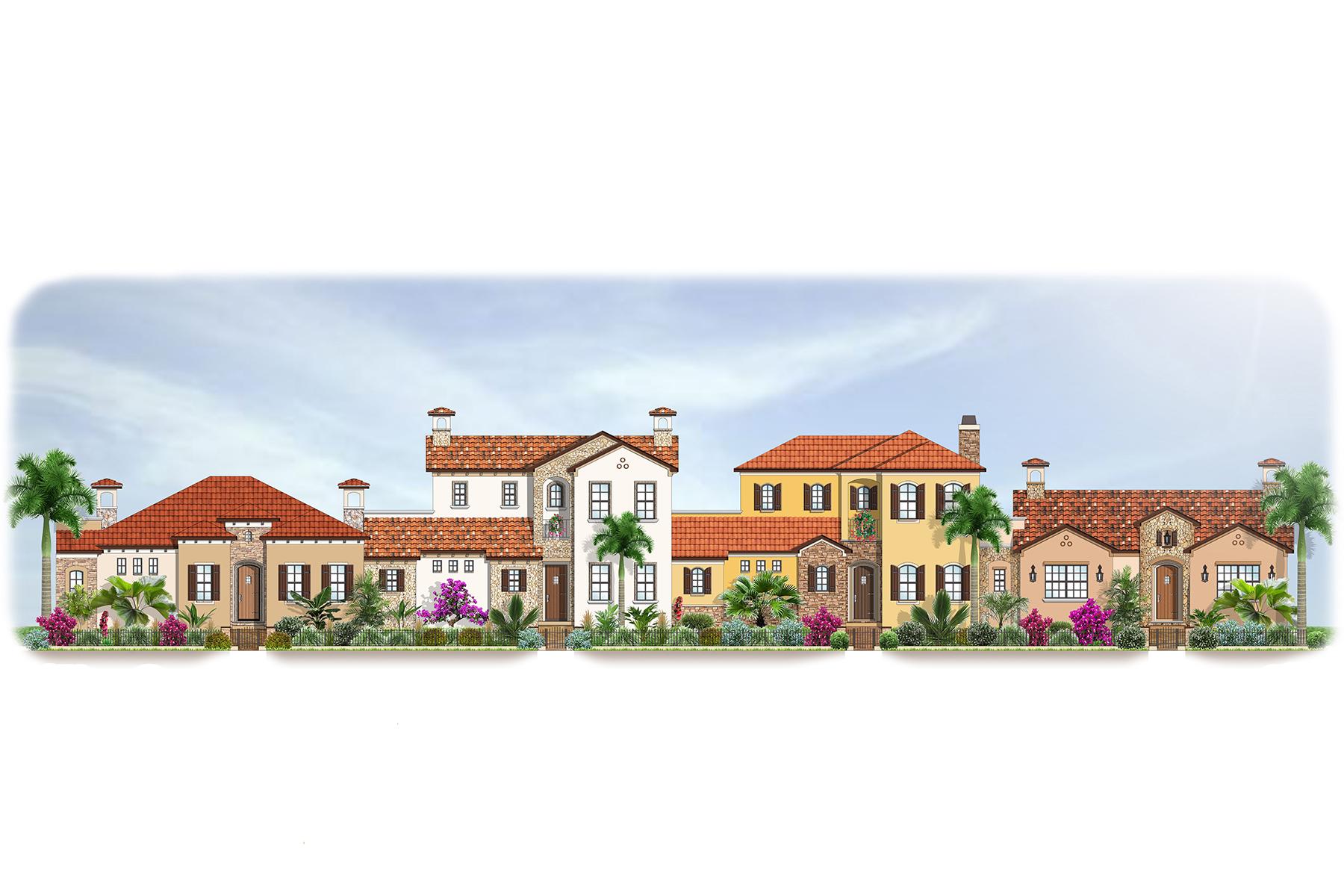 Single Family Home for Sale at 138 E Tampa Avenue , Venice, FL 34285 Venice, Florida 34285 United States