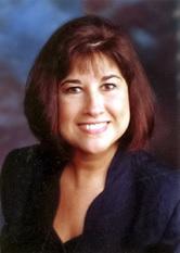 Vickie Elosh