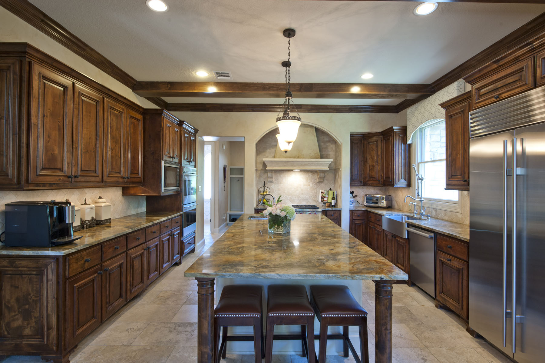 Additional photo for property listing at Private Resort Style Living 105 Bella Cima Dr Austin, Texas 78734 United States
