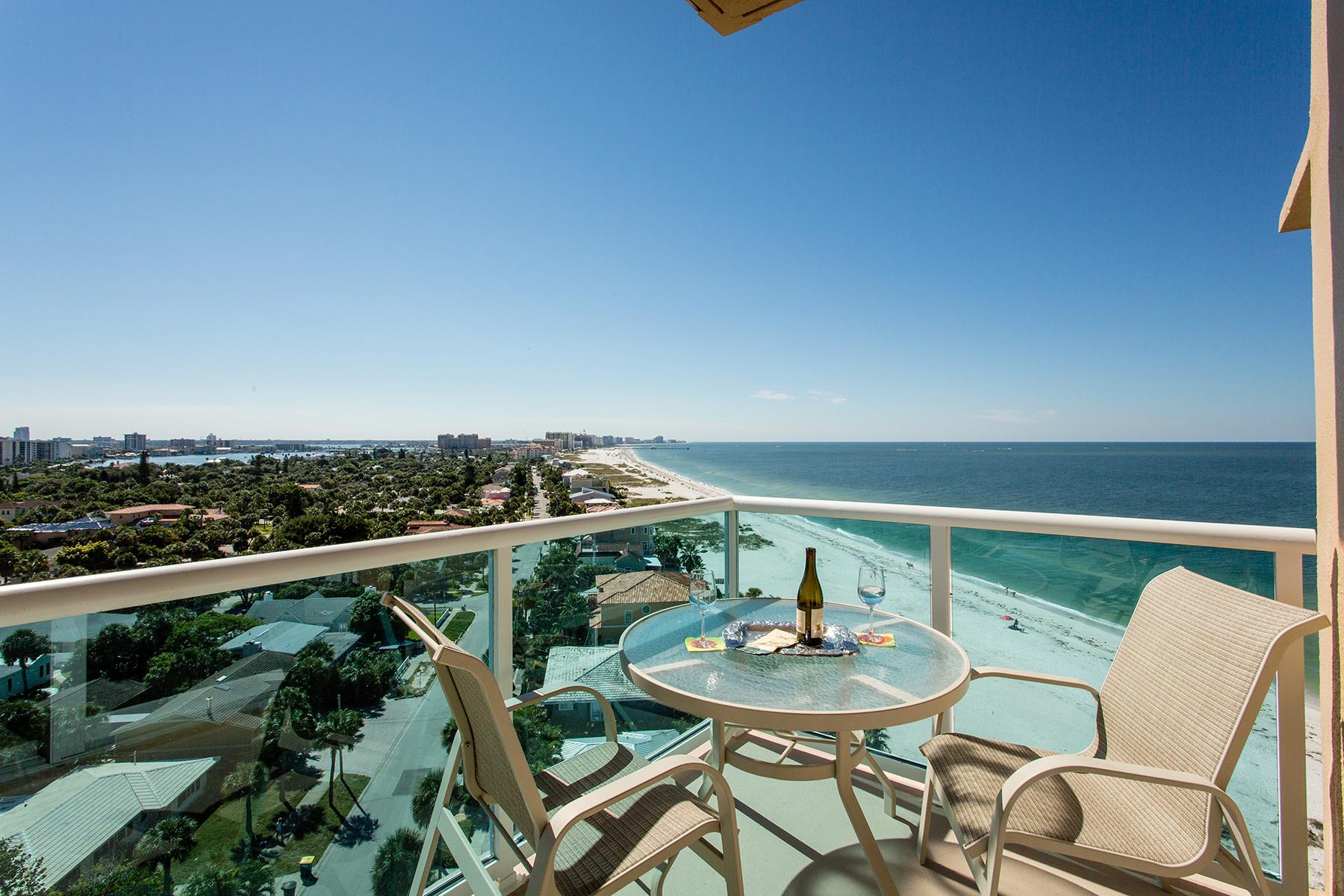 Property For Sale at REGATTA BEACH CLUB