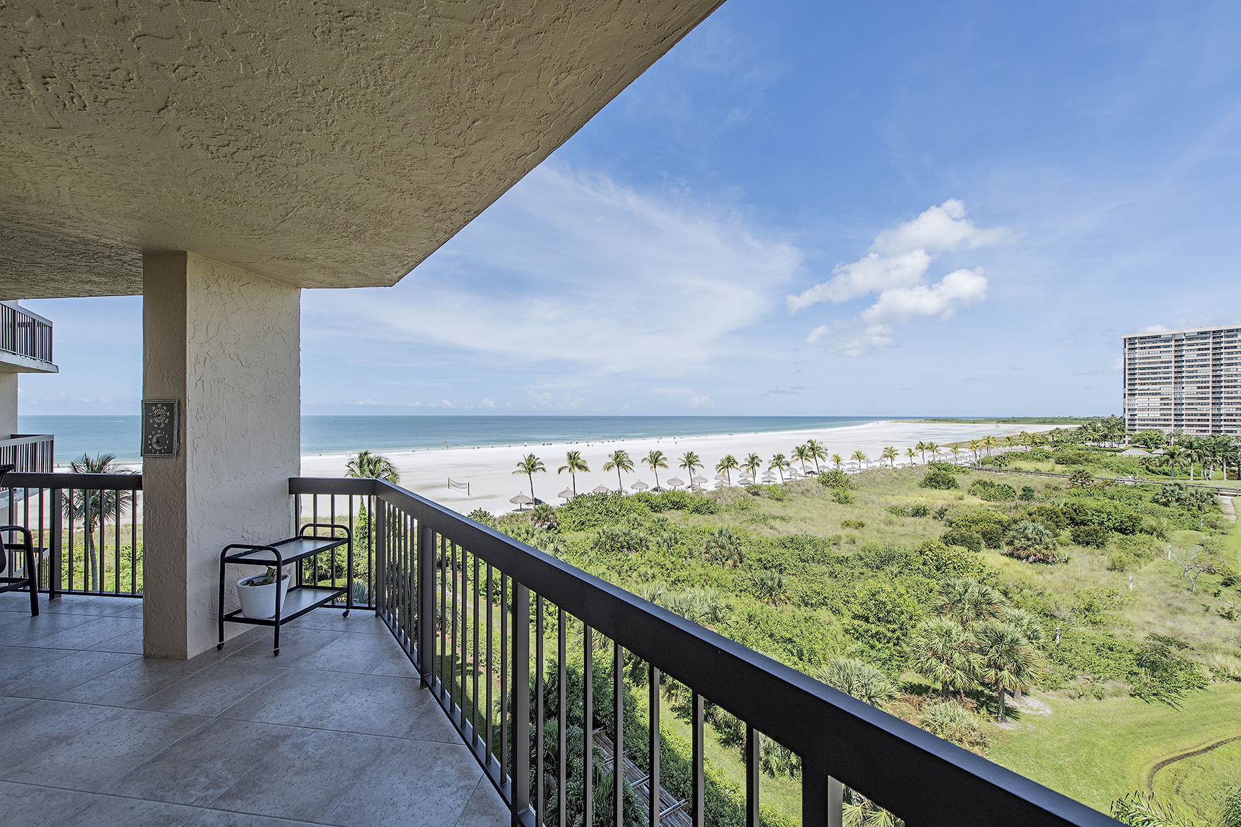 Property For Sale at MARCO ISLAND - PRINCESS DEL MAR