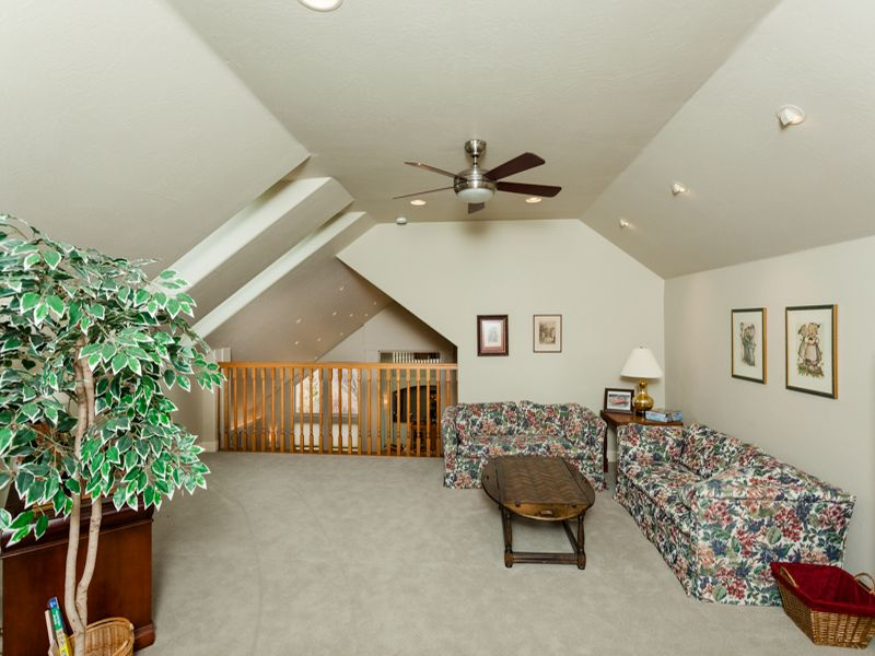 Property Of 1650 Butler Creek Ro