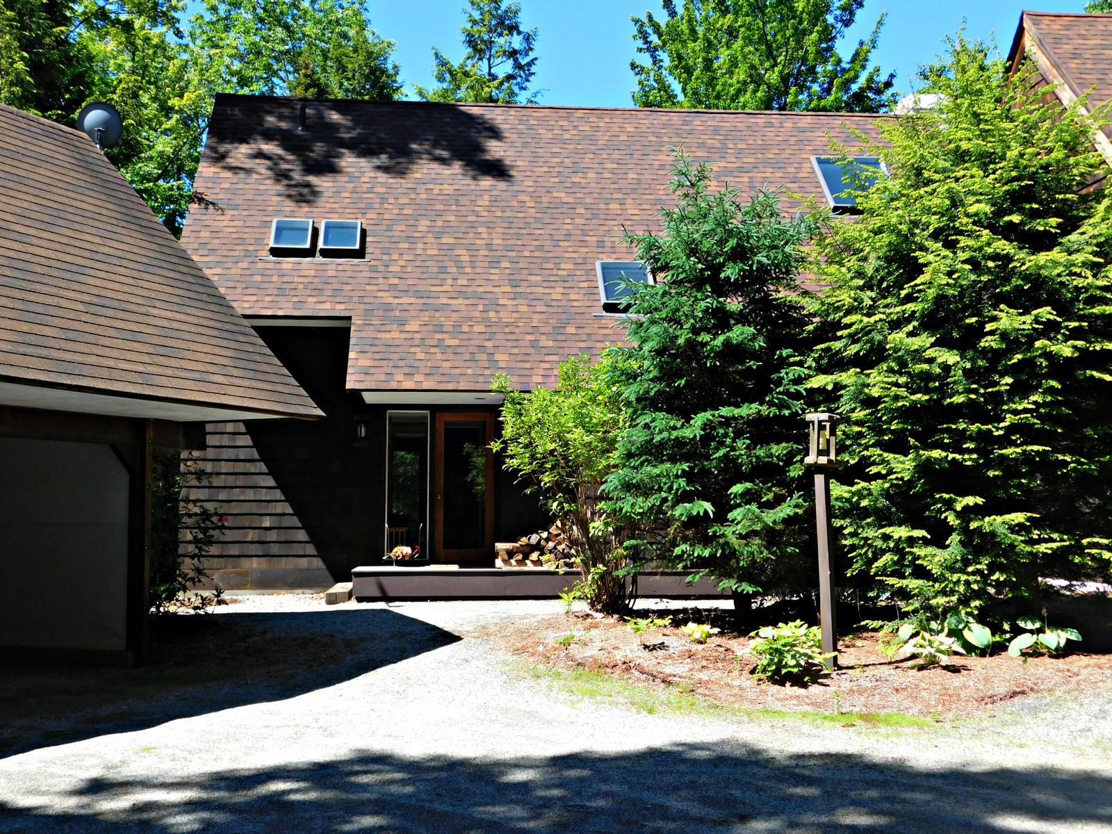 Condominium for Sale at 82 Pond View 82, Winhall 82 Pond Vw 82 Winhall, Vermont, 05340 United States