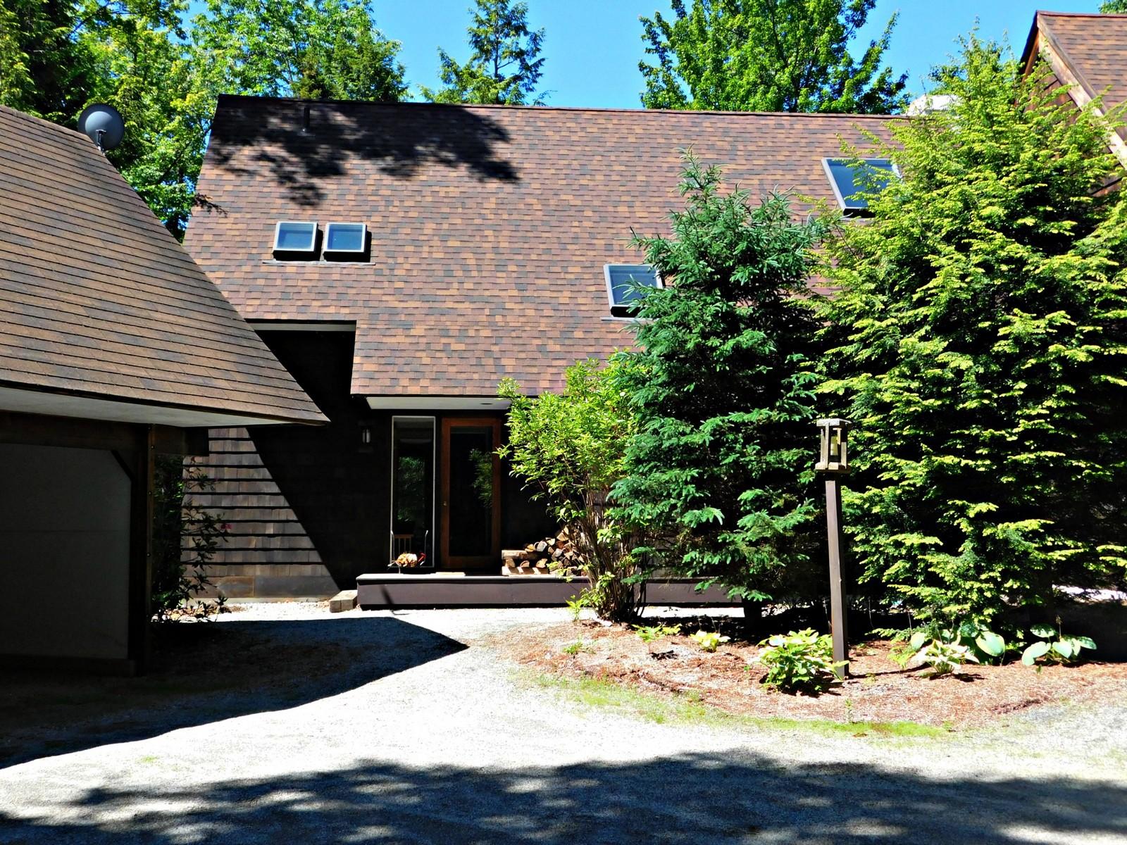 Condominium for Sale at 82 Pond 82, Winhall 82 Pond Vw 82 Winhall, Vermont, 05340 United States
