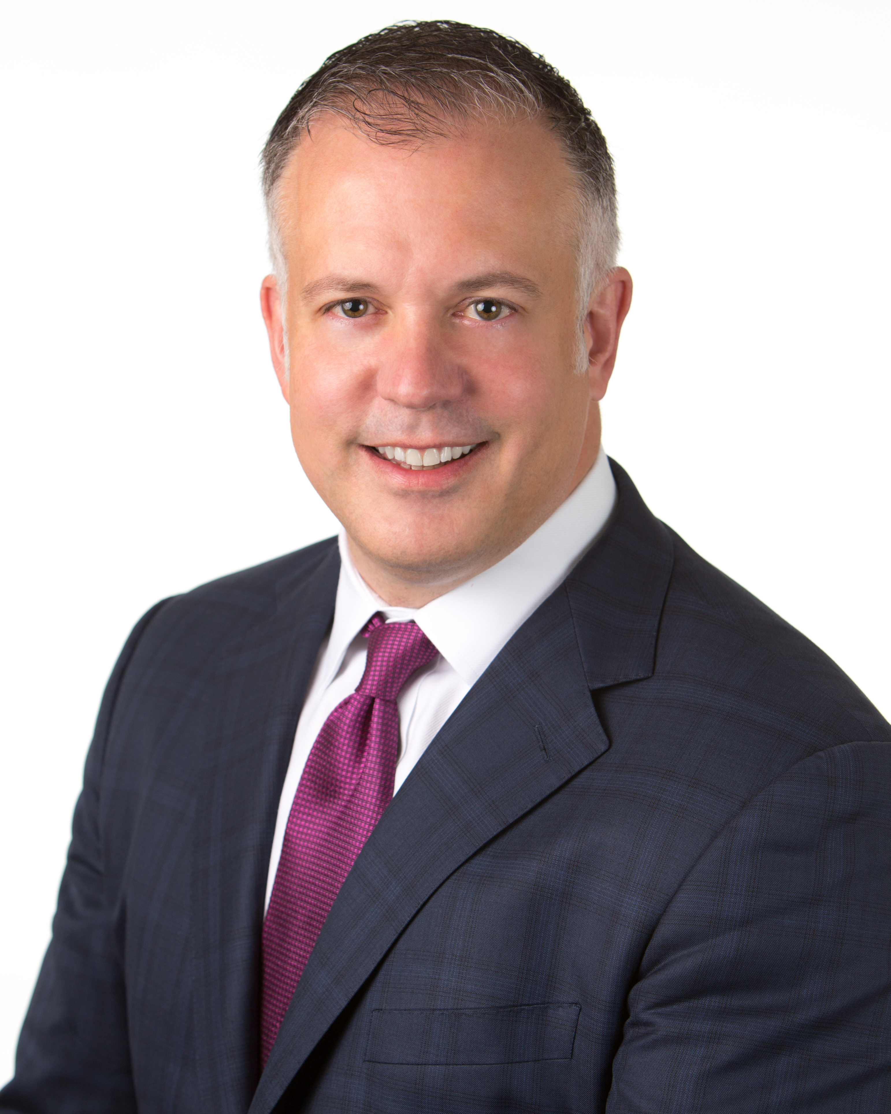David DeSantis