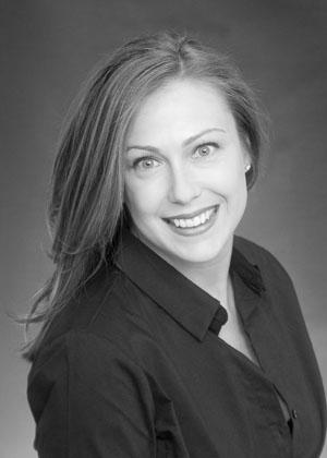 Melissa Bastianon