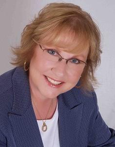 Dorothy Carney Donlin