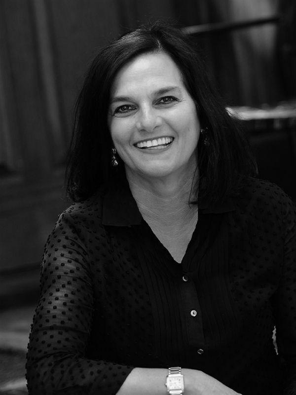 Anne Edson