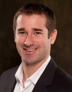Scott Baggett