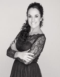 Mariluna Dominguez
