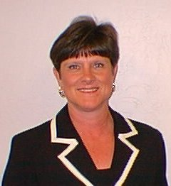 Carrie Bogert