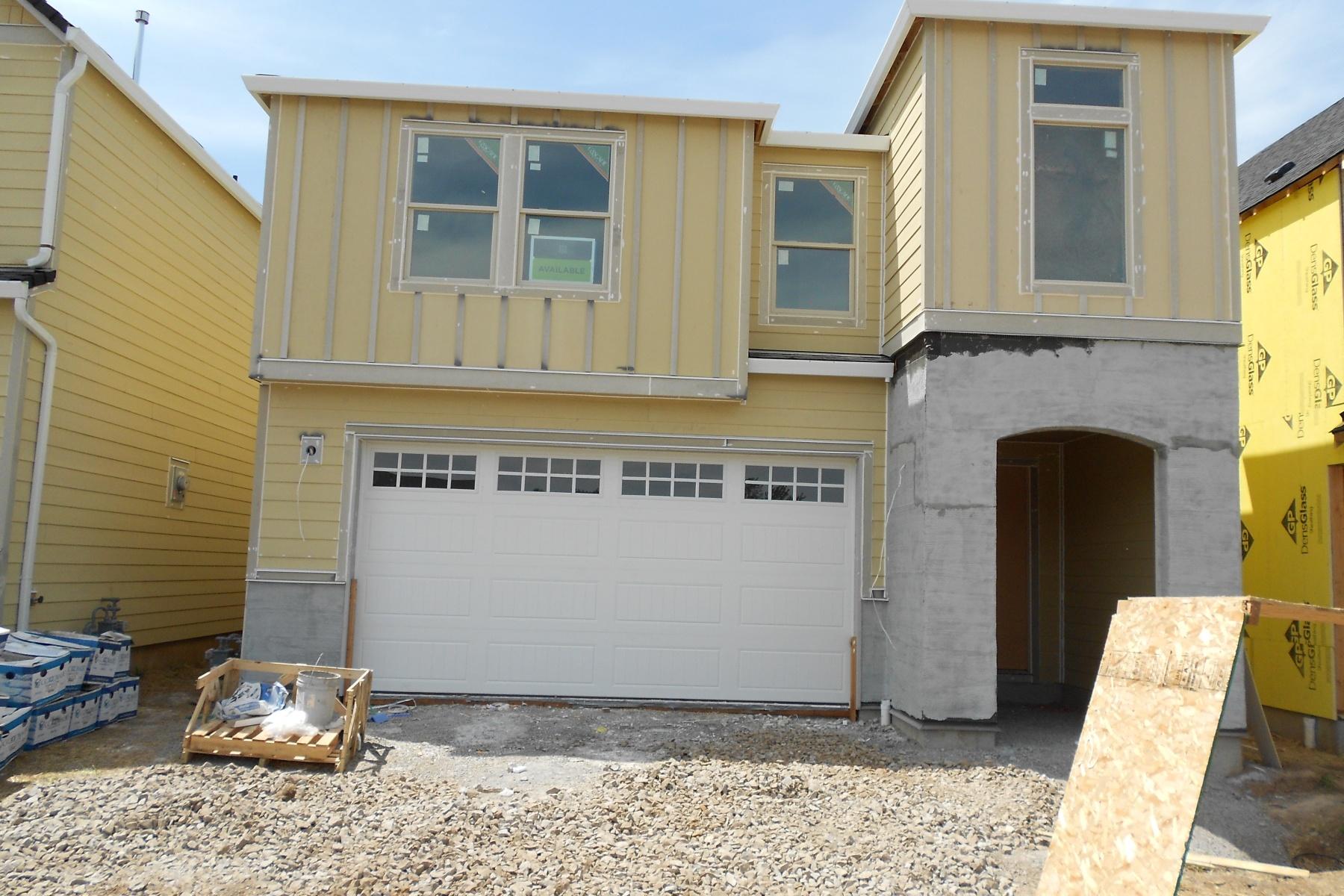 Single Family Home for Sale at 2539 Lorenz St , Camas, WA 98607 2539 NW Lorenz St Camas, Washington 98607 United States