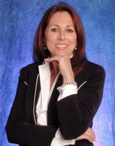 Deborah Weiss-Calamar