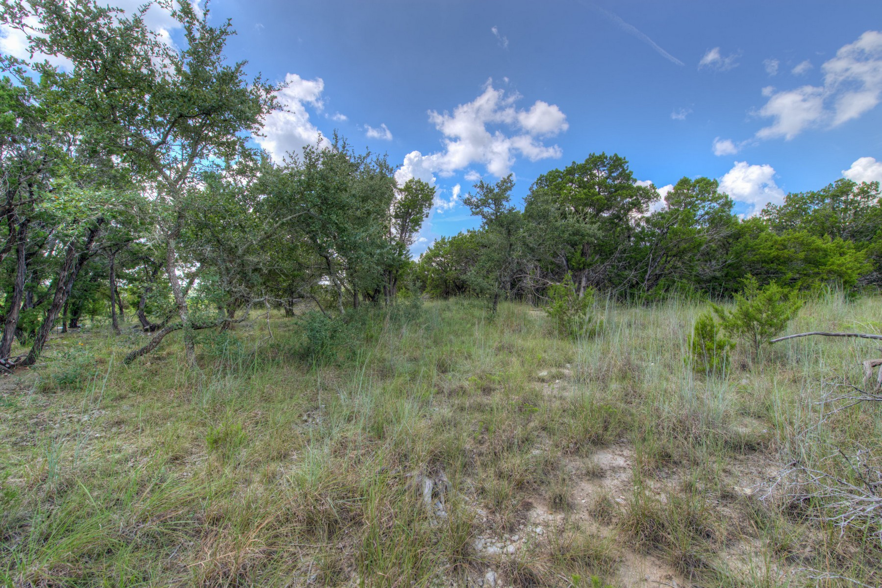 Additional photo for property listing at Amazing Investment Opportunity 19400 Leisure Ln Lago Vista, Texas 78645 Estados Unidos