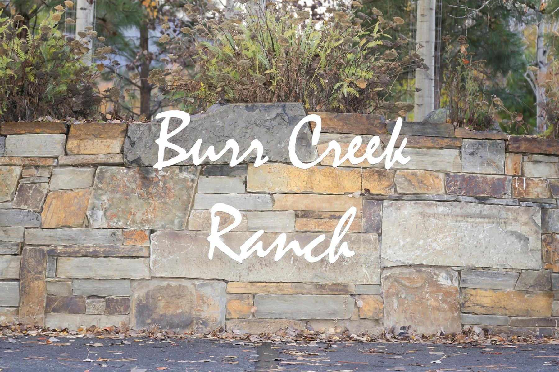 土地 のために 売買 アット Lot 10 Hillside Ranch Road Lot 10 Hillside Ranch Rd Victor, モンタナ, 59875 アメリカ合衆国