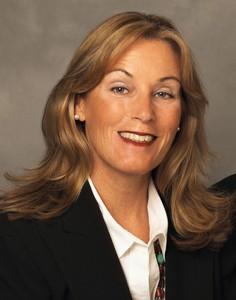 Terri Andrews