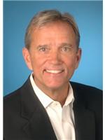 Glenn Sutton