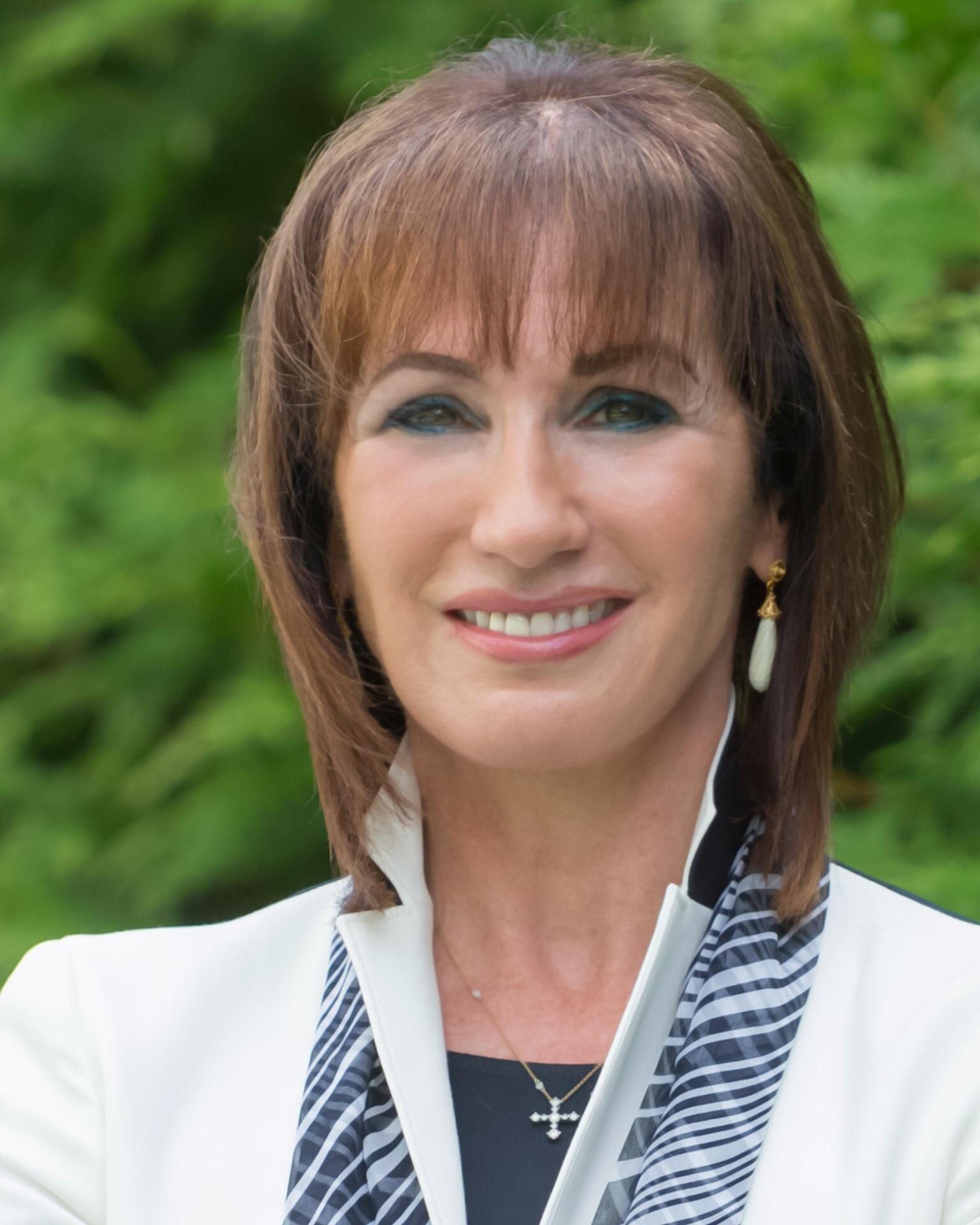 Diane Boone